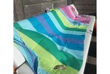 Ręcznik Fouta