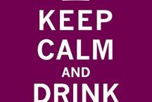Wein-Weisheiten / Lustiges, Skurriles und manchmal auch Wertvolles rund um den Rebensaft
