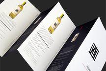 Brochure & Pamphlet Design