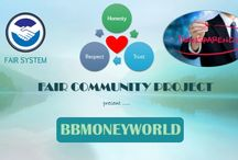BBMoneyWorld
