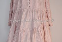 Shabby Chic Clothing