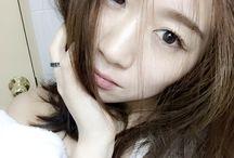 me♡ / Tomomi♡