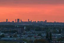 Den Haag, Nederland / Den Haag, Nederland