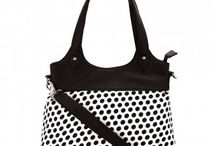 Borsavela Handbags / Buy Stylish Hand Bags for Women's, Borsavela is a popular brand of Handbags online in India. Huge range of Designer Ladies Handbags at borsavela.com