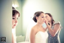 ~ WEDDING KIDS ~