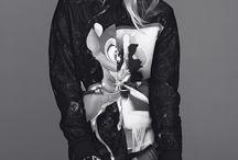 Me and fashion