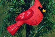 filc madár