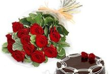 Send flowers to akola /  Sending flowers to Akola for your someone special can relay feelings of love, affection, or even friendship depending on the color and the message.