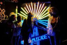 #flashmuscadet / Laissez-vous flasher par la fraîcheur du #Muscadet !