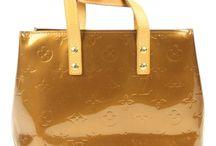 Luxury Totes / Luxury Totes