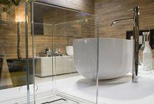 EDIL   DESIGN        careri / pavimenti      rivestimenti                 arredo bagno                      design  casa