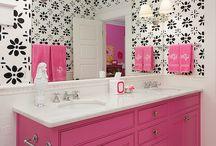 House/Bathroom
