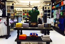 Our Stores / Find your nearest BHPC Store.