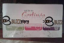 Articol despre Gerlinea / #buzzgerlinea
