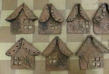 keramika pro deti