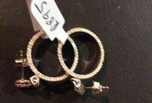 HEY JUDES jewelry www.heyjudesbarn.co.za
