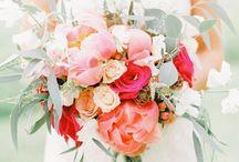 dziki bukiet - wesele skomielna biała e&a