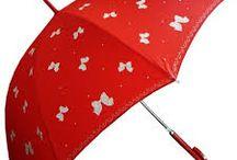 parapluie...