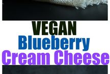 Cream cheese lactose free