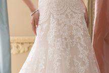 outfit o wedding