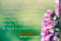 Mia Redrick Quotes
