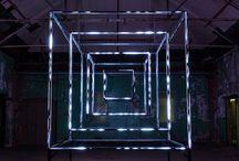 inspiring LED