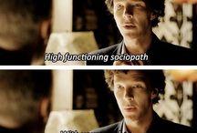 Sherlock-BenAddicted