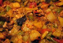 pratik yemek tarifleri / en güzl yemek tarifleri buradan öğrenebilirsiniz. http://www.yemektarifleripratik.com/