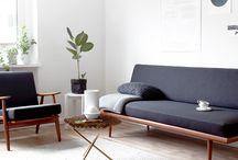 Indoor Spaces