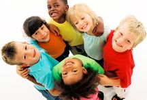 Plano de Saúde Para Crianças / Tudo sobre plano de saúde para crianças