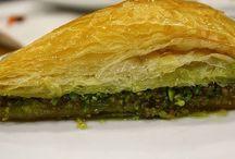 Şanlıurfa'da Yemek Nerede Yenir ? / http://sanliurfa.yemekneredeyenir.com/