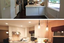 Placentia - Kitchen Remodeling / Inspirational Kitchen Designs By Mr Cabinet Care