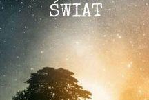Stories/Wattpad