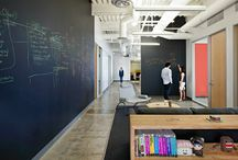 WS: Office Inspiration