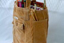 fotos del bolso que quiero hacer