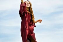 ASU graduation / by Andrea Parry