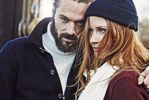 TREND BUTIKK / Mote klær til kvinner. Du kan kjøpe på TREND BUTIKK (Markveien 28,0554, Oslo). www.trendbutikk.no Velkommen!! :)