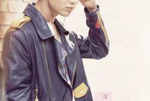 Shinee :3 Taemin *^* / <3