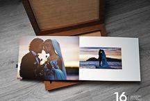 Fotografo di Matrimonio Isola d'Elba, i Nostri Album / Fotografo di matrimonio Isola d'Elba, Marciana Marina ,Marina di Campo, San Piero , Sant Ilario.