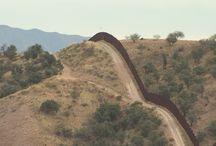 Muro México-EEUU