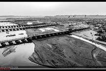 kumbh Mela 2013 / by Aulfi Ali