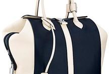 Handbags / by 1 8 1 2