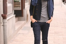 Sweet & Easy Style