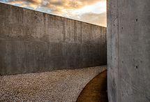 ARCHITECTURE | DESIGN : ANDO TADAO