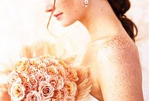 bouquets - stop by and smell the roses / by Whiteflash Diamonds