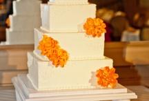 Wedding Ideas / by Madison Manion