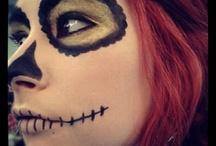 i ♥ Makeup / by Emma H