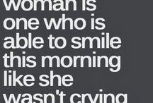 Life sayings