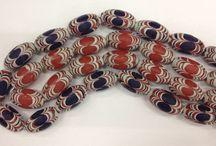 big ben beads