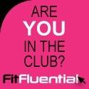 My #FitFluential #FitnessBucketList / by Jody Goldenfield